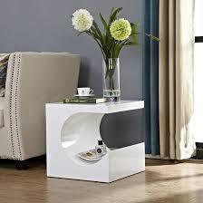 Side Tables For Living Room Uk Side Tables Uk Furniture In Fashion