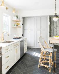 kitchen tiling ideas backsplash farmhouse backsplash kitchen tiling ideas backsplash kitchen