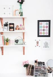 How To Organize A Vanity Table The 25 Best Dressing Table Decor Ideas On Pinterest Dressing