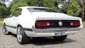 maverick o maverick v8 pinterest ford maverick