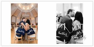 dc wedding planners washington dc wedding planners wedding photojournalism by rodney