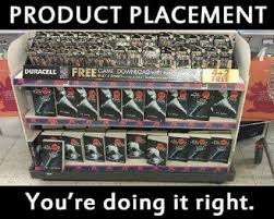 50 Shades Of Gray Meme - product placement fifty shades of grey pinterest fifty shades