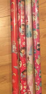 cinderella wrapping paper upc 013286803494 disney cinderella gift wrap wrapping paper roll