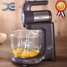 220v kitchen appliances egg blender electric blender egg beater mixer kitchen appliance