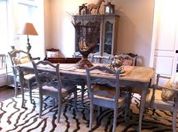 country dining room sets dining room country dining room sets remarkable stunning