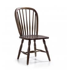 chaise en bois chaise bois chaise country