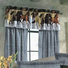 Horse Themed Home Decor 128 Best Farmhouse Decor Images On Pinterest Farmhouse Decor