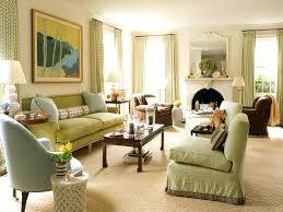 african decor living room striking inspired home decor ideas