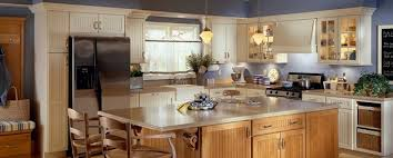 bathroom and kitchen design kitchen cabinets kitchen design kitchen ideas kitchen cabinets