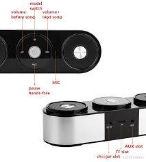 speaker home theater murah touch button mini speaker sdh 400 bluetooth super bass hi fi