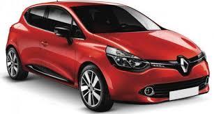 auto possono portare i neopatentati auto per neopatentati 2014 lista completa ed elenco prezzi