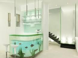 Ikea Showroom Bathroom by Living Room Sofa Chairs Birch Coffee Table Aquarium Bathroom