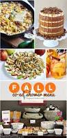 76 best fall baby shower inspiration images on pinterest fall