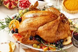 no fail tips for a thanksgiving turkey the dr oz show