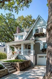 best 25 exterior makeover ideas on pinterest home exterior