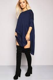 t shirt dresses shop women u0027s t shirt dresses online lasula