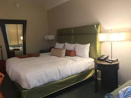shelburne nyc an affinia hotel 2 9 3 138 updated 2017