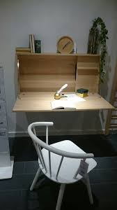 Wall Mounted Collapsible Desk 34 Best Folding Desk Images On Pinterest Folding Desk Wall Desk
