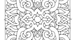 Coloring Pages For Middle School coloring sheets for middle school kaseyand co