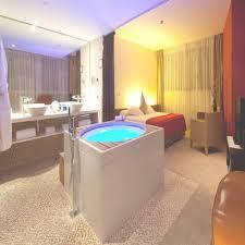 hotel chambre avec privatif hotel chambre avec se rapportant à la maison cincinnatibtc