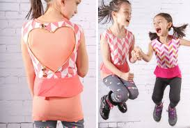 clothes for 11 year olds girls beauty clothes