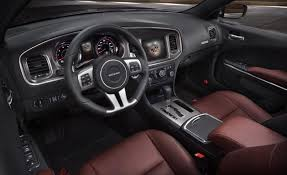 price of dodge avenger 2014 2014 dodge charger rt interior top auto magazine
