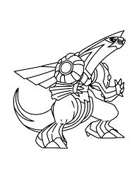 pokemon darkrai colouring pages pokemon darkrai coloring pages