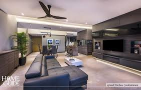 home design guide home design guide dazzling home ideas