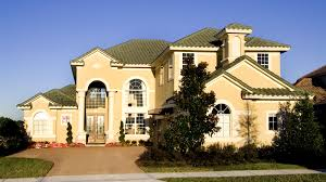 Heritage Luxury Builders by Bristol Orlando U0027s Premier Custom Home Builder