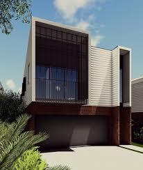 marc u0026co brisbane architects interior design hospitality design