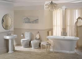 Bathtub Curtains Bathtub Resurfacing Tiles For Toilet Wall Where To Buy Toilet