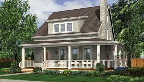 cottage house plans with wrap around porch southern home plans with wrap around porches 100 images best
