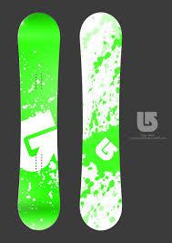 snowboard design snowboard design 3 by dane103 on deviantart