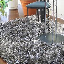 Modern Shag Rug Linie Design Treasure Area Rug Modern Shag Rug Treasure Rug At