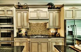 kitchen cabinet finishes ideas kitchen charming faux kitchen cabinets throughout painting ideas diy