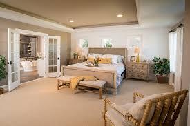 worthington offers new floor plans design features distinctive