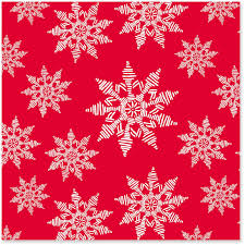 unique christmas wrapping paper snowflakes on christmas wrapping paper roll 45 sq ft