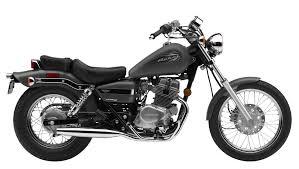 motocross bikes for beginners 10 great beginner motorcycles to get you started u2013 adventure seeker