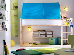 The Boo And The Boy Kids Rooms On Instagram Inspiring Ikea - Childrens bedroom ideas ikea