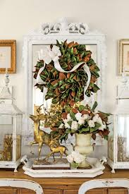 4137 best christmas floral designs images on pinterest christmas