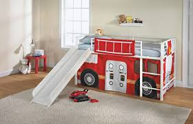 Childrens Bunk Bed With Slide Childrens Loft Beds And Bunk Beds Slide Simple Home