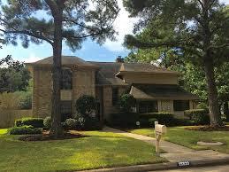 Houses For Rent In Houston Texas 77095 15839 Knoll Lake Dr Houston Tx 77095 Har Com