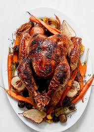 thanksgiving turkey platter 9 secrets to garnishing a turkey platter thanksgiving