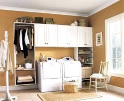 outdoor laundry room design ideas home design