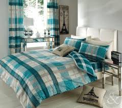 Super King Size Duvet Covers Uk 107 Best How About Some Bedding Images On Pinterest Comforter
