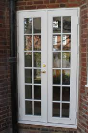 Patio Doors Sale Amusing French Doors For Sale Nz Gallery Best Inspiration Home