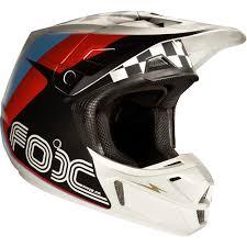 motocross helmets in india fox racing 2017 mx new v2 rohr black gold dirt bike
