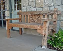 Heavy Duty Garden Benches Heavy Duty Garden Bench Best Benches
