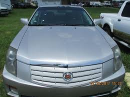 2007 cadillac cts problems 2007 cadillac cts 4dr sedan 2 8l v6 in chattanooga tn z motors