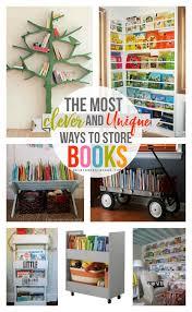 book storage kids kids book storage a girl and a glue gun